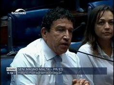 Wilder Morais  e magno malta condenam O LIVRO infantil fala bem do diabo...