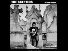 ▶ THE SKEPTICS - Spider Baby - YouTube