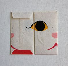 paper-tokyo-the-mighty-envelope