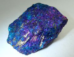 Amazing+mineral | Popular Minerals For Collectors