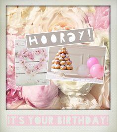 Happy Birthday #birthday #wishes #happybirthday #b-day