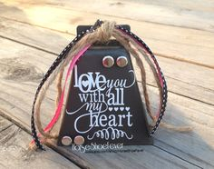 Cowbells, Country, Western, Ranch, Rodeo, Farm, Livestock, Cowboy, Cowgirl, Vinyl, Ridin, Decoration, Accent, Gifts, Birthday Gifts, Cows, Cattle, Steer, Dairy, Barbwire, Shorthorn, Baby Shower, Love, Wife, Cute
