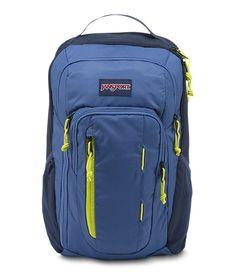 Beacon Backpack | Shop Laptop Tablet Backpacks online at JanSport