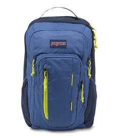 88c6bb630 Beacon Backpack | Shop Laptop Tablet Backpacks online at JanSport Jansport  Backpack, Laptop Backpack,