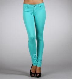 $26.90 love this color!!!