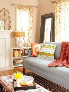 Interior Design Tips - Decorate Like A Pro -- More info could be found at the image url. #homedecortips