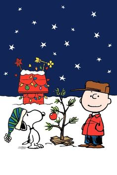 Snoopy ↓ on Pinterest | Woodstock, Charlie Brown and Snoopy And ...