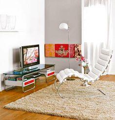 Muebles+para+el+televisor