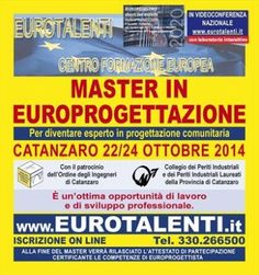 Home - EuroTalenti Reggio, Google, College, Ebay, Stage, Milano, Short, 3, Smart Cookie