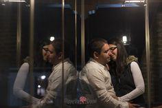 Preboda de una pareja divertida y enamorada - Ricardo Coral Photography Coral, Fictional Characters, Daytime Wedding, Couples, Hilarious