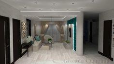 2 - Любимая работа - Галерея - Форум о строительстве, ремонте и дизайне интерьера