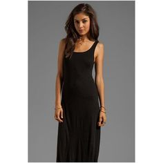 Michael-Lauren-Edison-Long-Tank-Dress-for-Women