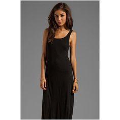 Michael-Lauren-Edison-Long-Tank-Dress-for-Women
