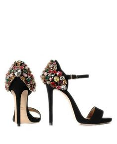 Boutique La Femme - Prezzo - -. Boutique La Femme - SANDALO GIOIELLO 52cd1f41824