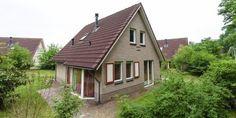 Landal Landgoed 't Loo, Gelderland, Niederlande - 8-Personen-Ferienhaus 6L - Landal GreenParks - 11 Nächte 19.8. 2000€