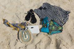 http://instagram.com/deceiveofficial  DECEIVE.. RESORT vacances vacation