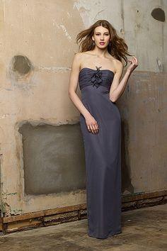 Wtoo Maids Dress 116