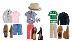 love these little boy outfits#Repin By:Pinterest++ for iPad#