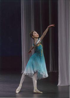 発表会|愛媛バレエアカデミー La Bayadere, Ehime, Ballet Skirt, Costumes, Skirts, Photography, Inspiration, Fashion, Ballet Photography
