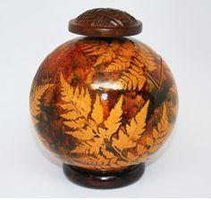 Chris' Gourd Gallery - Plants