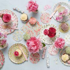 decoración-comunión-flores-liberty