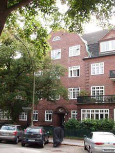 14529 Rosenhagenstraße 4.JPG