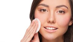 The Dos and Don'ts of Exfoliation