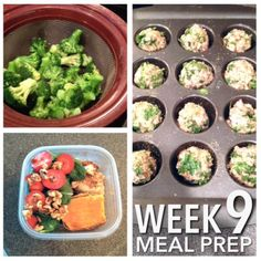 Phase 3 Meal Prep: Jamie Eason Live Fit Review #eatclean #jamieeason #foodprep Low Carb Meal Plan, Healthy Meal Prep, Get Healthy, Healthy Life, Healthy Living, Jamie Eason Live Fit, Clean Recipes, Healthy Recipes, Healthy Foods