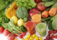3 Day Juice Cleanse Removes Toxins and Refreshes Body (Guide)