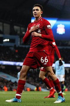 football is my aesthetic Trent Alexander-Arnold Liverpool Anfield, Salah Liverpool, Liverpool Players, Liverpool Football Club, Ronaldo, Messi Neymar, Liverpool Champions League, England National Team, Liverpool Wallpapers