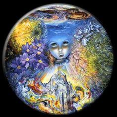 De rechten van Moeder Aarde komt uit dezelfde rechten die wij als mens hebben om te bestaan