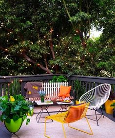 ashe-leandro-outdoor-space