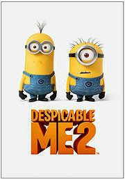 http://baaab.net/despicable-me-2-2013-2/Full-Movie-HD