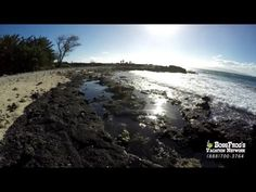 West & South Maui. 25 Maui snorkeling spots and beach guide. Aerial, land, water videos and photos. Directions, lifeguards, Kid friendly & more!!