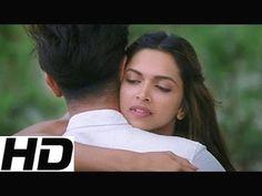Hindi Mp3 Songs Jenniferjhon30 On Pinterest