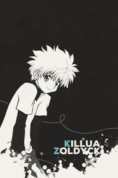 Uoh Hunter X Hunter Iphone Wallpapers Baka Hunter X Hunter Hunter Anime