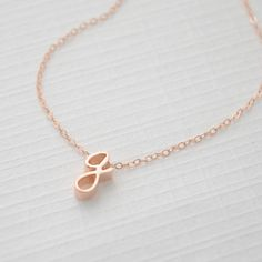 Would love something like this with both girls' initials. Could someone please mention this to R?