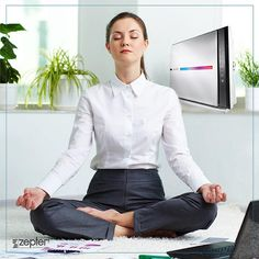 Medintu provides Best online yoga classes at your workplace with 24 * 7 support. We are mainly specialized at online corporate yoga and mindfulness sleep meditation Meditation For Stress, Meditation Apps, Meditation Retreat, Meditation Techniques, Group Meditation, Morning Meditation, Meditation Center, Relaxation Techniques, Ayurveda