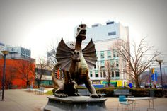 HC's Complete College Guide: Drexel University Pittsburgh Pennsylvania
