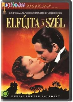 Gone With The Wind Clark Gable Vivien Leigh Vintage-Style Poster Romy Schneider, Movie Poster Frames, Movie Posters, Film Poster, Horst Buchholz, Jean Rochefort, Les Innocents, 24 X 36 Posters, Robinson