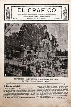 Según la historiadora y magíster en comunicación de la Pontificia Universidad Javeriana, María Isabel Zapata, cien años atrás las celebraciones de la independencia en América Latina difirieron según el país.