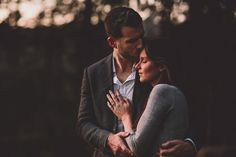 Forest Engagement Session_0028