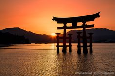 26 best fall japan images a plane adventure is out there anniversary rh pinterest com