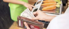 Ways to save on your grocery bill without using coupons.