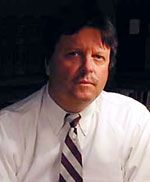 Gilbert L. Purcell | Partner at Brayton Purcell, L.L.P. | California