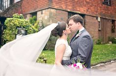#wedding #photography #bride #groom #kitmocphotography #weddingphotography #veil #kiss https://www.facebook.com/KMPhotographyLondon/