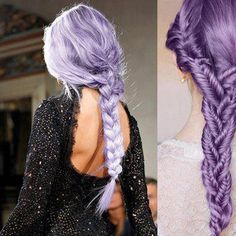 amazing hair!!!!!!!!