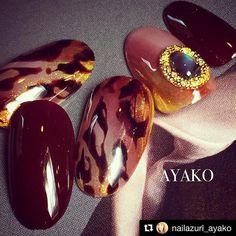 @vetro_tokyoのInstagram写真をチェック • いいね!58件