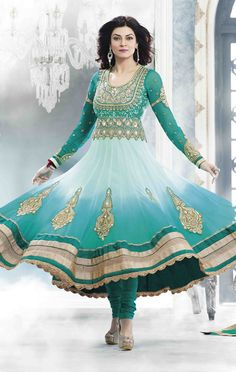 Online Sarees shopping for latest and designer sarees, salwar kameez, wedding bridal lehengas, casual kurtis and other fashionable Indian clothing from Surat. Check out our exclusive collection of sarees, lehengas and suits with unique vibrant colors, different fabrics and cheap prices.