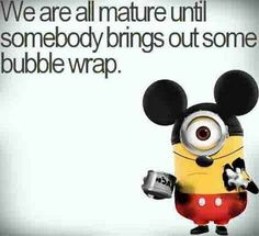 Minion memes and quotes funny quotes hilarious minions memes minion memes quotes Minions Images, Funny Minion Pictures, Funny Minion Memes, Minions Love, Minions Quotes, Minions Pics, Minion Stuff, Minion Things, Hilarious Memes